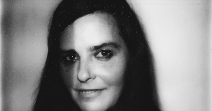 Rineke Dijkstra |© Daphne Channa Horn/WikiCommons