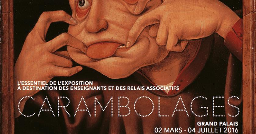 © Grand Palais   Courtesy of Grand Palais