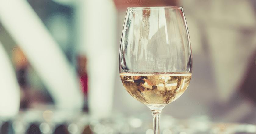 Wine | © Thomas Martinsen/Unsplash