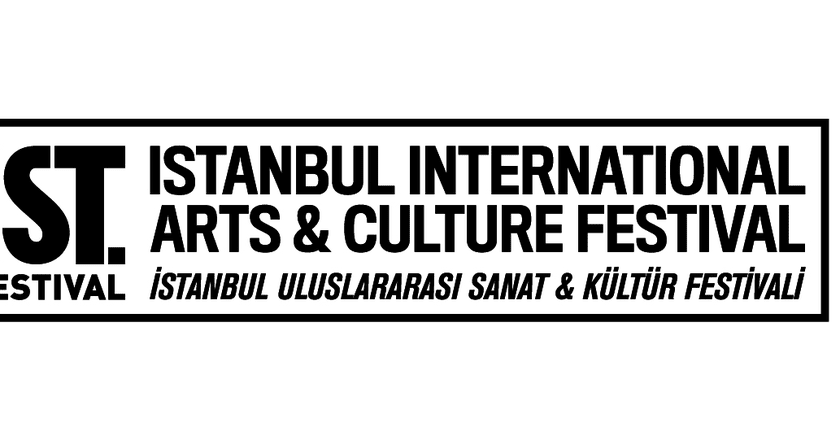 Review: Istanbul International Arts & Culture Festival