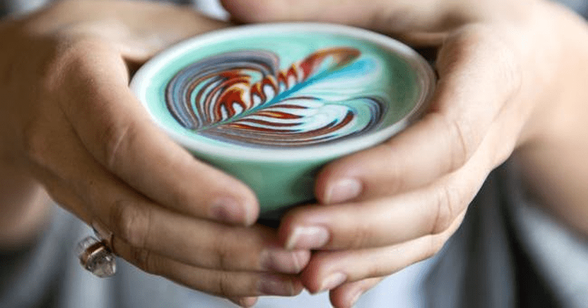 The Most Interesting Food & Drink Finds In Melbourne