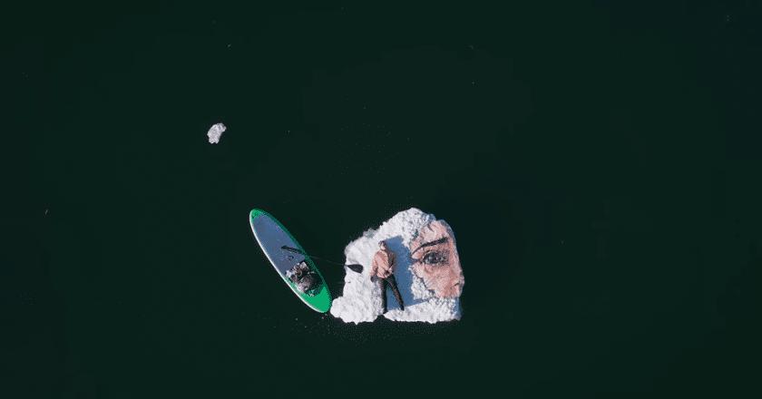 © Sean Yoro/Courtesy of Hula