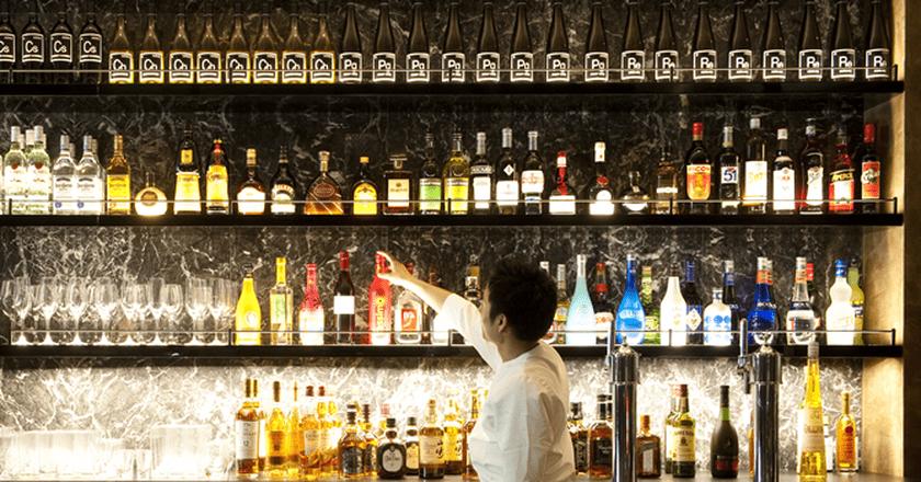 © Gate Hotel Asakusa Kaminarimon by Hulic
