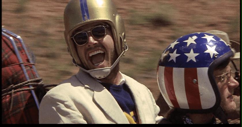 Jack Nicholson Set to Prank Kristen Wiig in 'Toni Erdmann' Remake