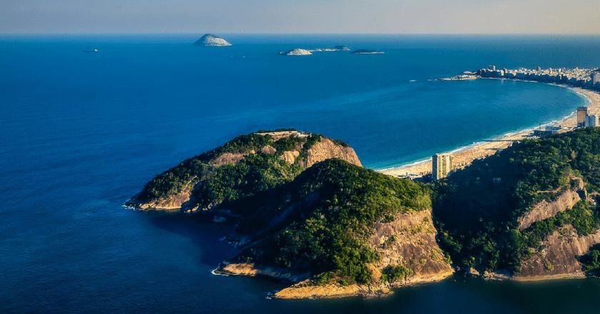 "<a href=""https://www.pexels.com/photo/bay-beach-beautiful-city-208340/"" target=""_blank"" rel=""noopener noreferrer"">Copacabana Beach in Rio de Janeiro | Pexels</a>"