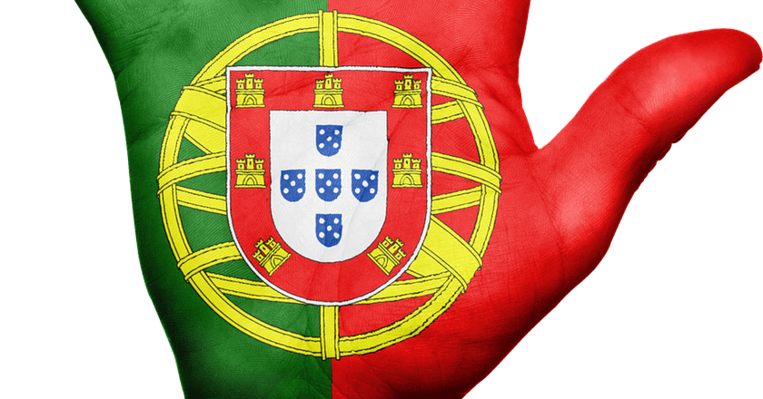 12 Facts About Portugal That You Dont Yet Know
