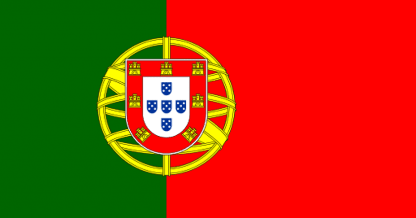 8 Cool Facts About The Portuguese Flag