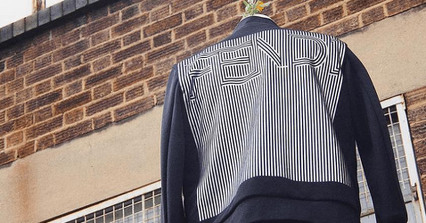 The Best Menswear Boutiques in East London
