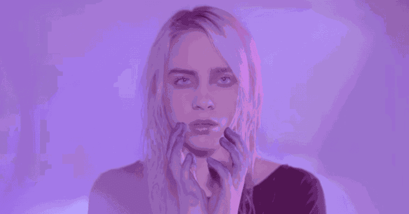 Billie Eilish | © Darkroom/Interscope