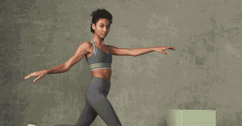 What To Wear For Working Out In London's Best Gyms