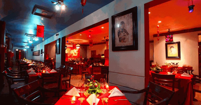 The 10 Best Restaurants In Malang Indonesia