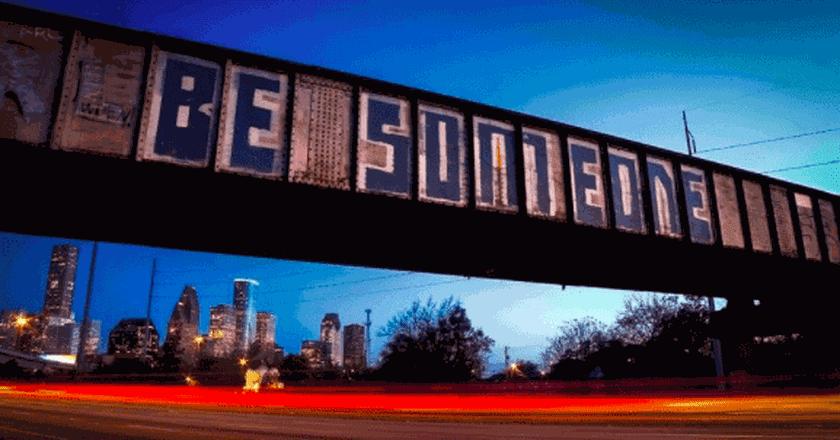 10 Reasons You Should Visit Houston