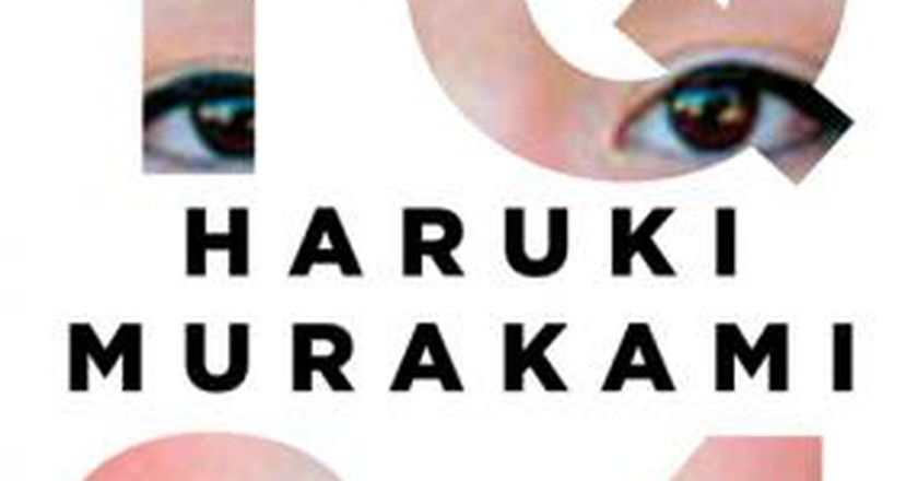 David Parker: Celebrating Asian Literature