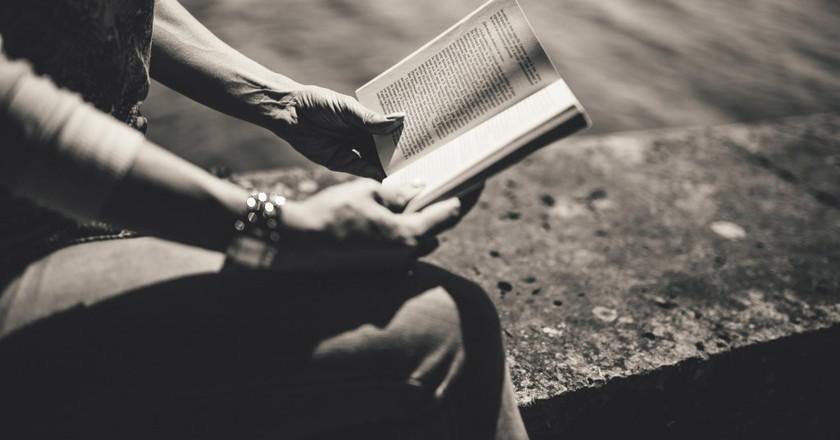 Defining English Literature: British Nobel Prize Winners
