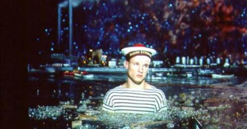 Pierre et Gilles: Pop Portraiture with a French Touch