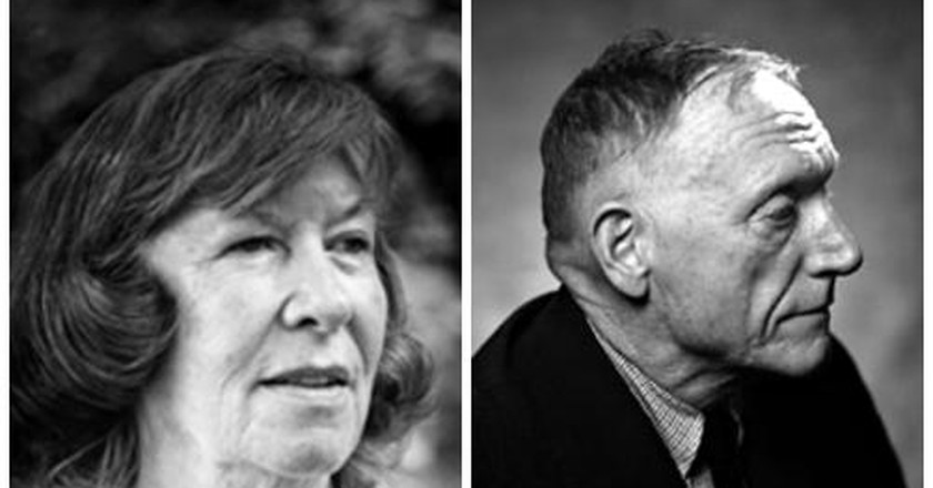 The Iowa Writers' Workshop: The Cradle Of American Literature