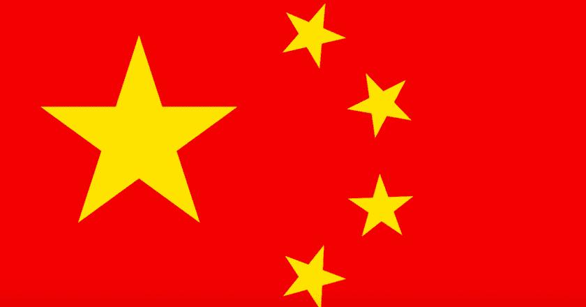 A Cautionary Critique: Ten Contemporary Chinese Novels