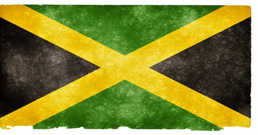 11 Notable Jamaican Writers You Should Know