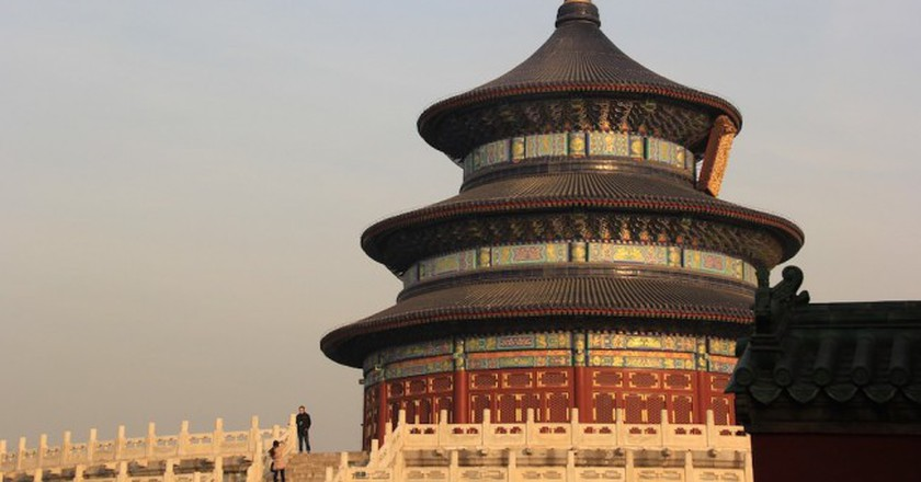 unique architectural buildings.  Unique In China Architectural Styles And Scales Are As Diverse The Country  Itself  Pixabay On Unique Architectural Buildings S
