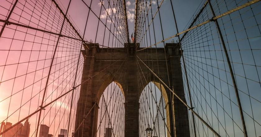New York Cultural Calendar 2014 | 10 Best Art And Culture Events