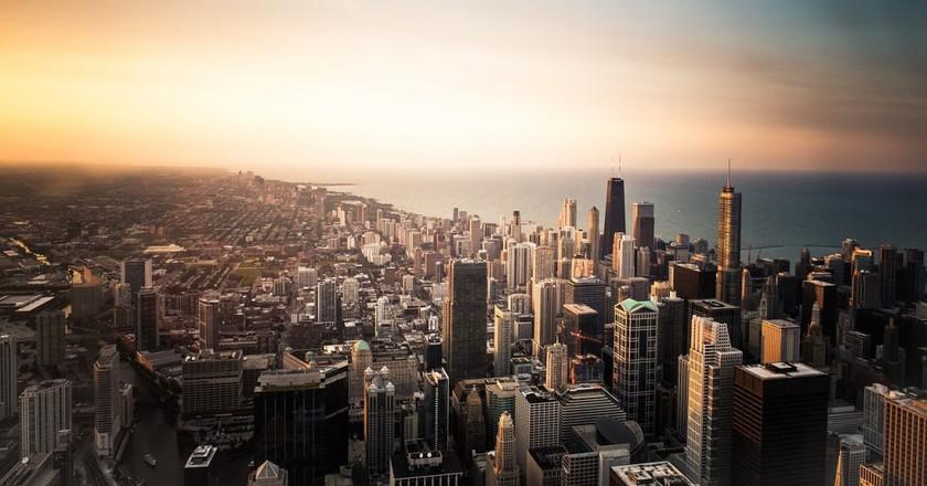 Chicago Cultural Calendar 2014   10 Events You Shouldn't Miss