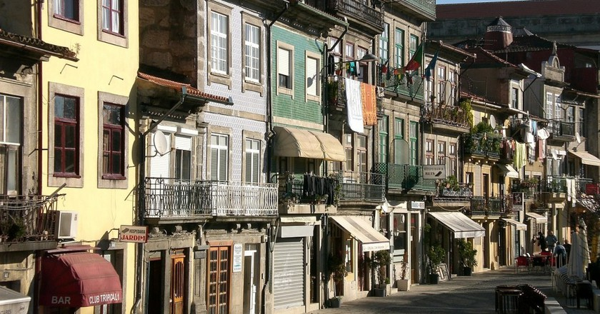 10 Restaurants You Must Try in Porto, Portugal