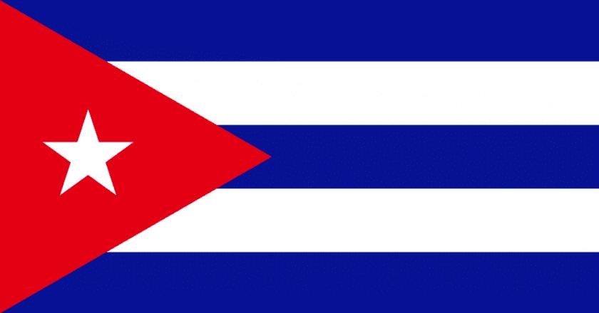 Reading Cuba: An Overview of Cuban Literature