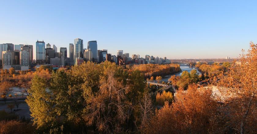 Calgary S Top 10 Must Try Restaurants