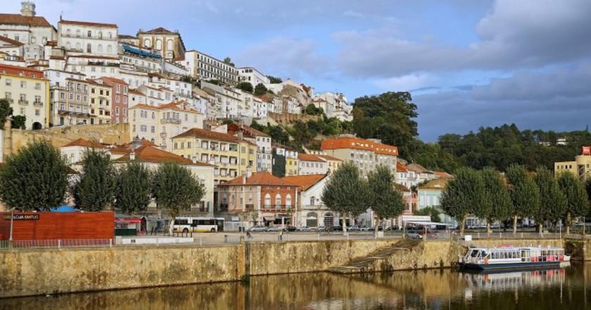 Coimbra's Top 10 Restaurants, Portuguese Dining