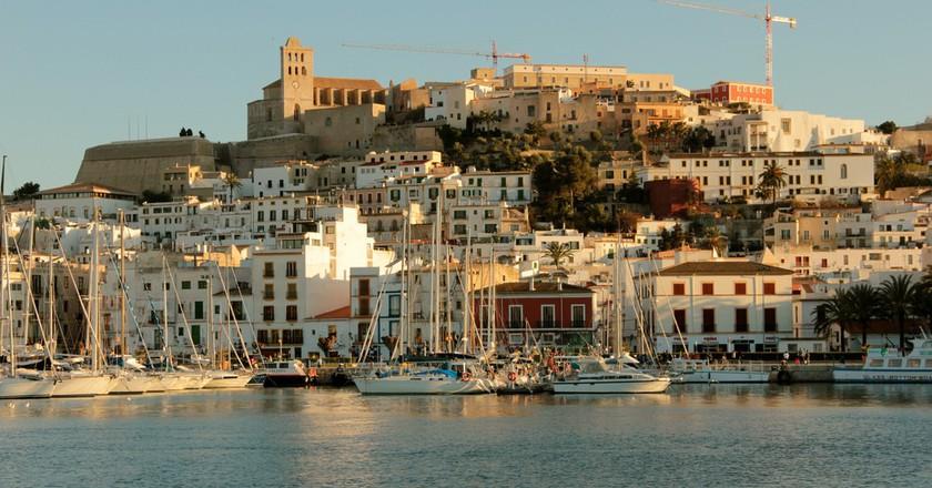 Ibiza   ©Michela Simoncini/Flickr