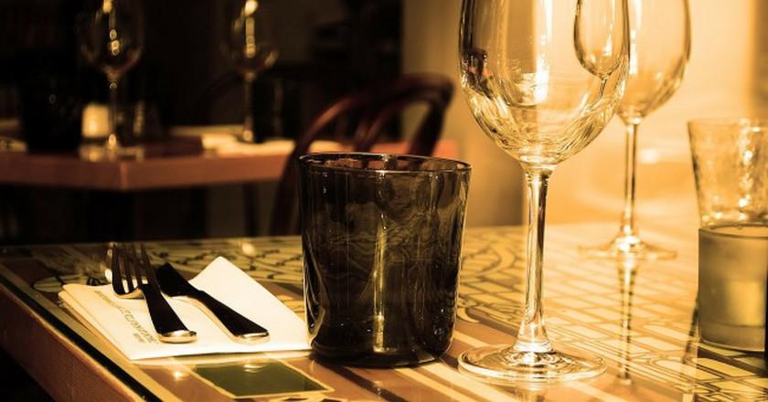 10 Unmissable Restaurants In Westwood, Los Angeles