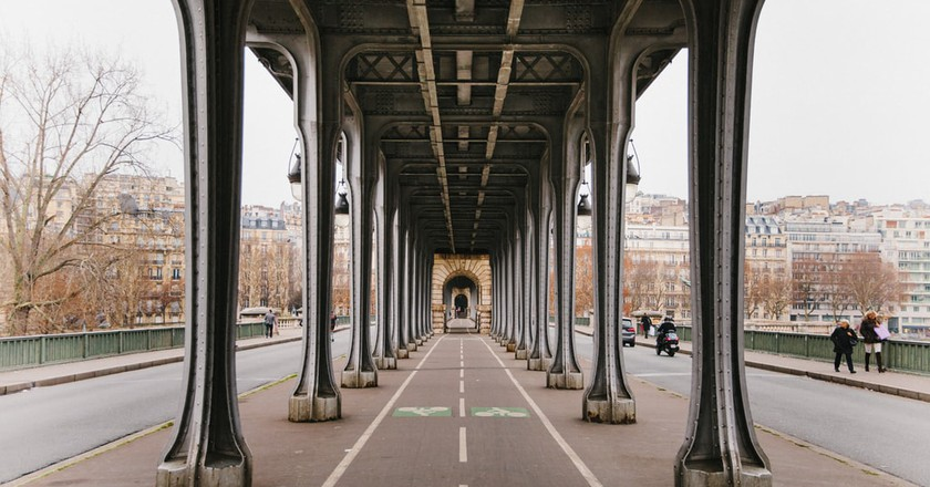 Top 10 Must-See Parisian Destinations for the Cultural Traveler