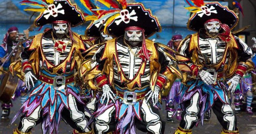 Pirates Pennsylvania Pittsburgh © Pixabay