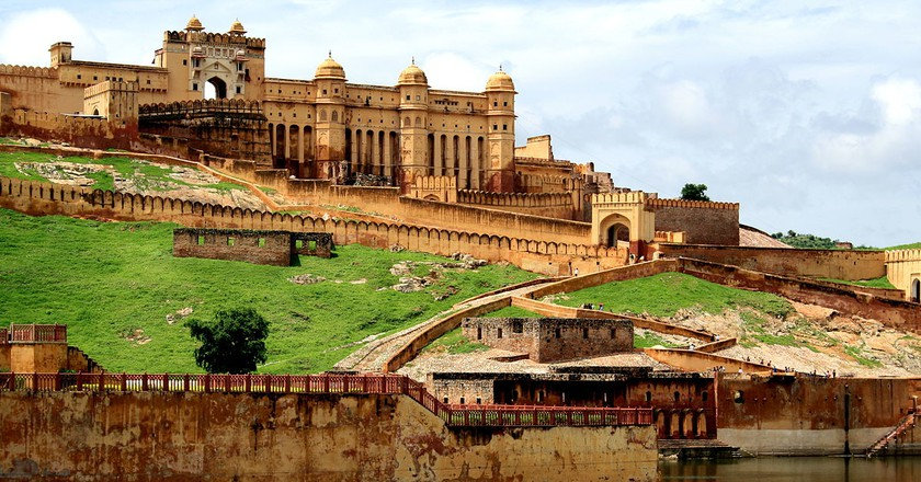 10 Most Beautiful Cities You Should Visit In India