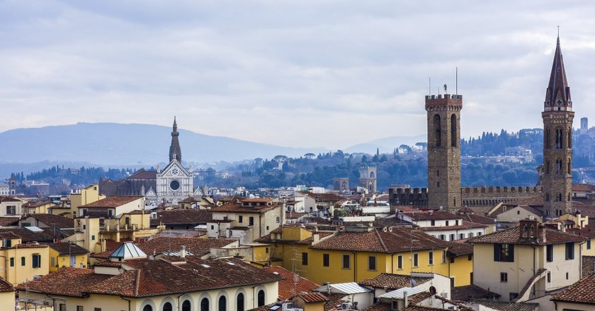 21 Unmissable Attractions in Florence, Italy