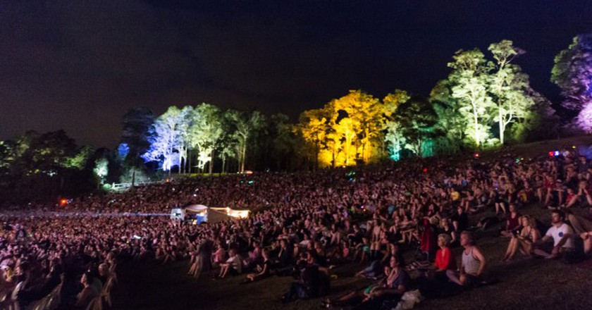 Europe's 12 Best Music Festivals You Can't Miss This Summer