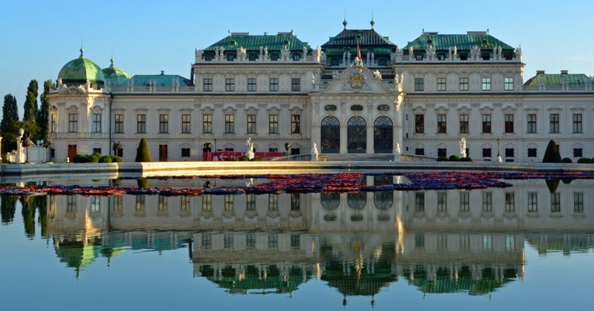 The 10 Best Places To Have Brunch in Vienna, Austria
