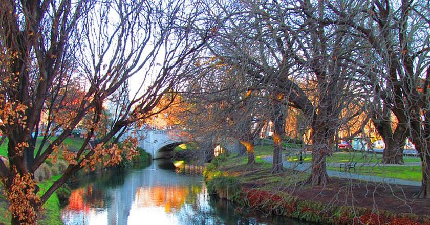 The 10 Best Brunch Spots in Christchurch, New Zealand