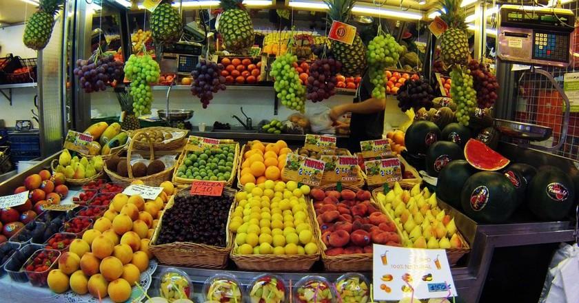 The 10 Best Brunch Spots In Valencia, Spain