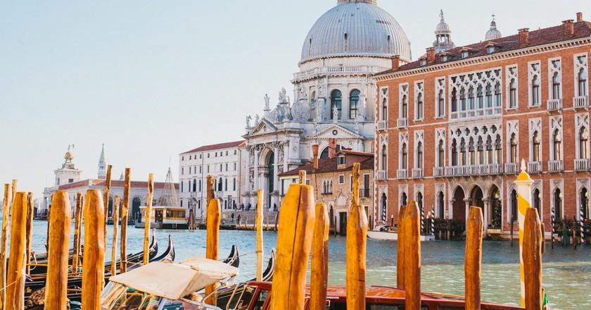 The 10 Best Restaurants In San Marco, Venice