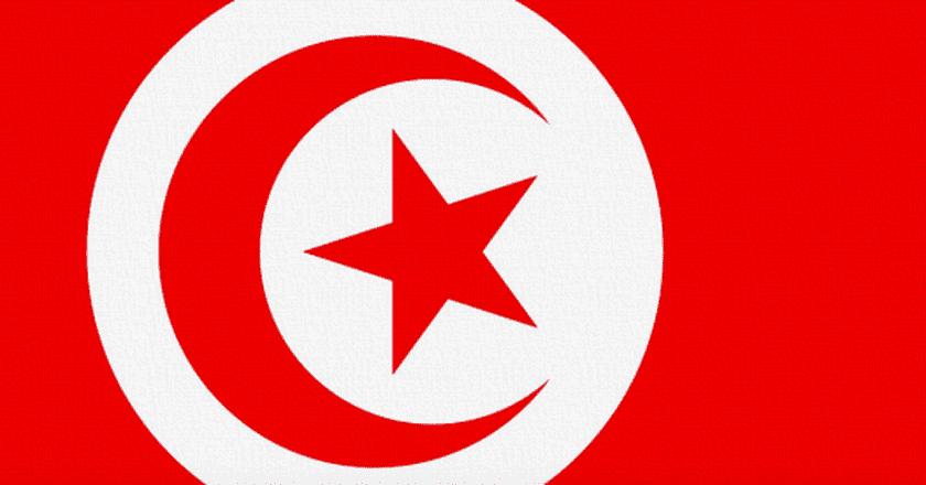 Eight Great Tunisian Writers You Should Know