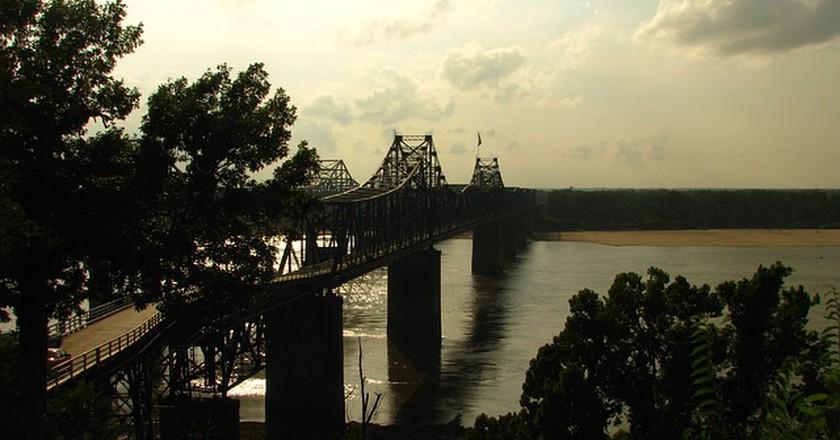 The 10 Best Restaurants In Vicksburg, Mississippi