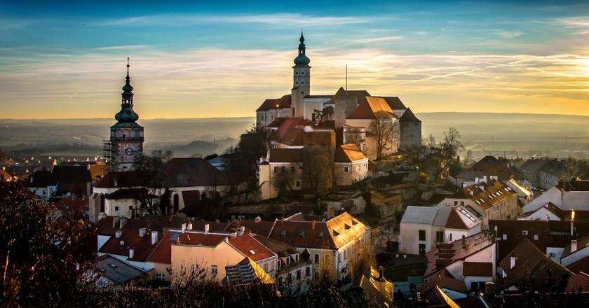The 10 Best Coffee Shops in Prague, Czech Republic