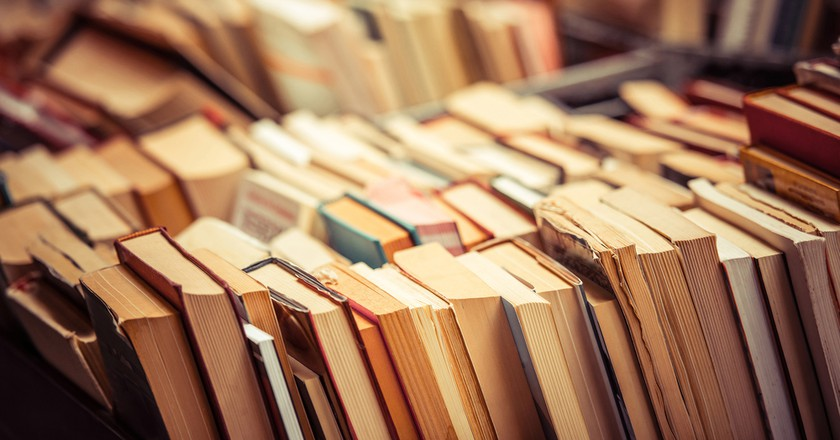 The 10 Books By Leo Tolstoy You Have To Read