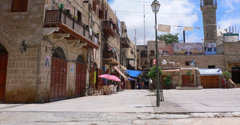 7 Places in Lebanon Every Local is Proud of