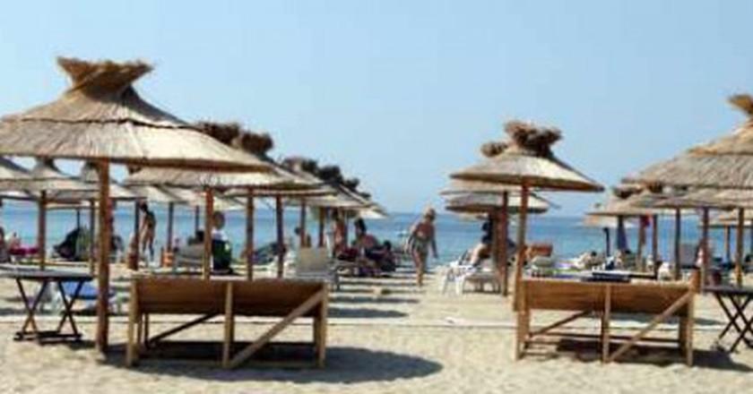 The 10 Best Hotels In Sunny Beach, Bulgaria