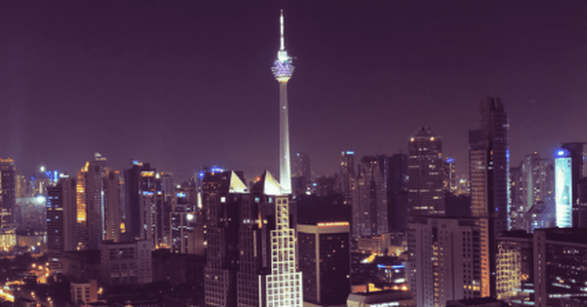 10 Tips Every Traveler Should Know Before Visiting Kuala Lumpur