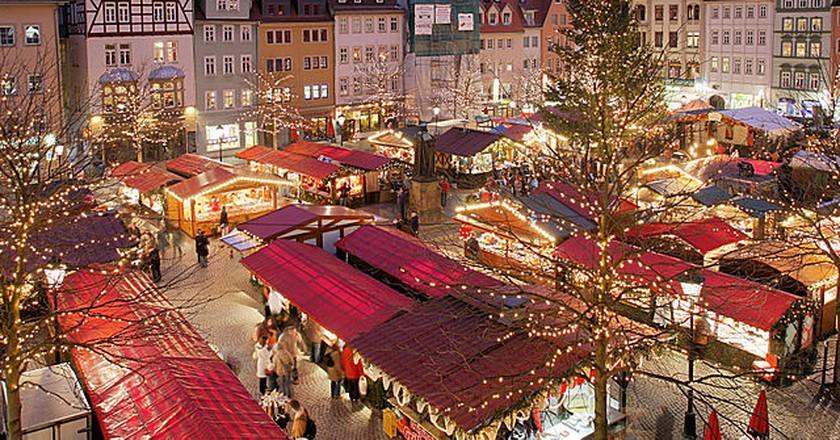 10 Things To Do in Schwabing, Munich