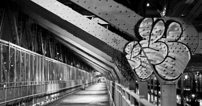 Williamsburg | © Joey/Flickr