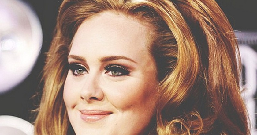 11 Unmissable Songs by Iconic London Musician, Adele